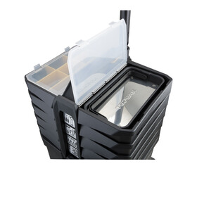 Topeak Magnetic Tool Tray